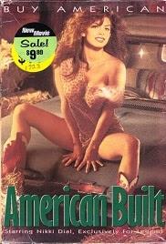 American Built 1992 Watch Online
