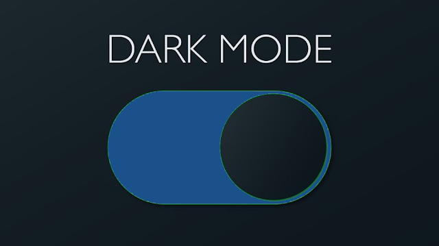 Cara-membuat-fitur-dark-mode-night-mode-di-blogger