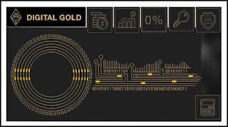 Digital Gold Marketplace in 2019