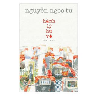 Hành Lý Hư Vô ebook PDF EPUB AWZ3 PRC MOBI
