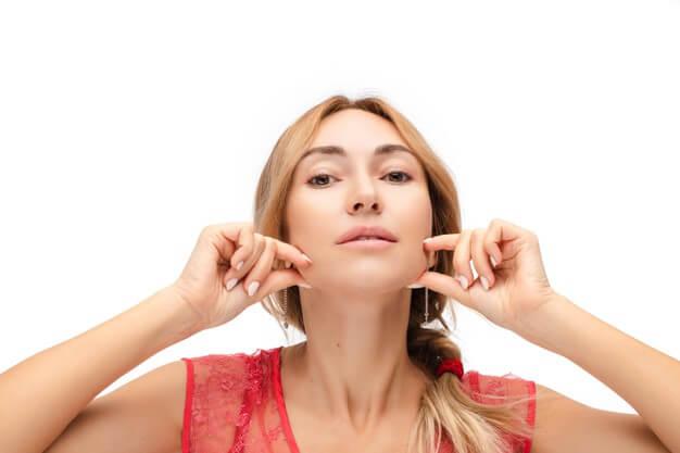 metode-sederhana-dan-efektif-untuk-menurunkan-lemak-di-wajah