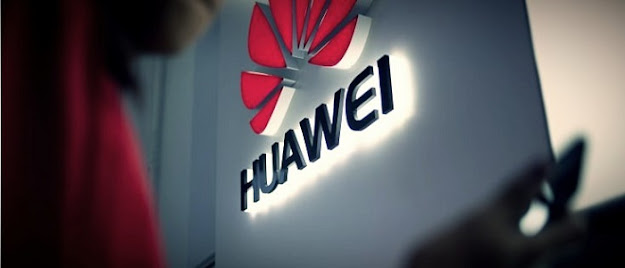 Bangladeshi students get ICT training from Huawei