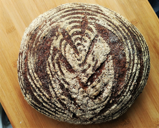 pan-integral-masa-madre-sourdough-ecologico