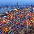 Bab 4 Kesan Positif Globalisasi - Halangan dan Inisiatif