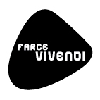 farce vivendi