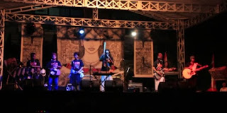Download Lagu Batik Pare (Tindoki Band)