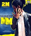MM - Falaram Bwé (Rap)