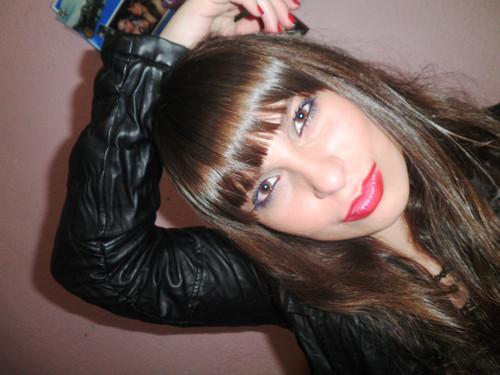 Chatea haz amigos y encuentra el amor en Chillán 100% gratis