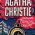 Adaptações Literárias: Filme Assassinato no Expresso do Oriente - Divulgado Primeiro Trailer Oficial - Baseado no Livro Homônimo de Agatha Christie!!!!!