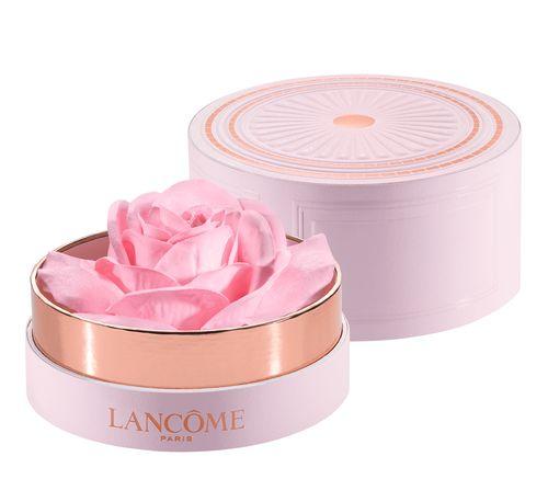 La Rose à poudrer de Lancôme