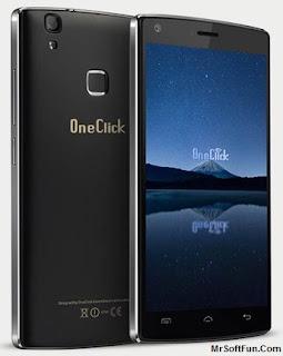 هاتف One Click Pop Two | وان كليك بوب تو