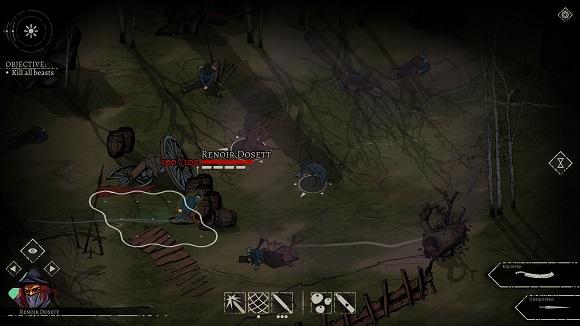 alders-blood-pc-screenshot-4