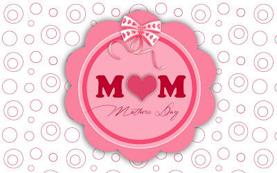 Download Beautiful Happy Mother Day Images
