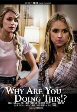 Download [18+] Why Are You Doing This!? (2021) English 360p 253mb || 480p 569mb