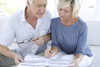 Will I Have Enough Money To Retire?