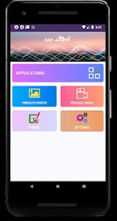 تحميل تطبيق [Go App Lock [Pro version  النسخة المدفوعة 2020