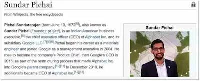 Sundar-Pitchai-Wikipedia
