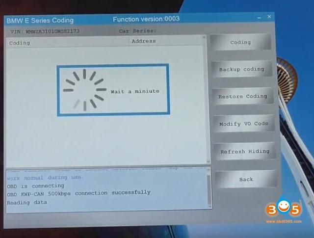 cgdi-bmw-mini-cooper-coding-5
