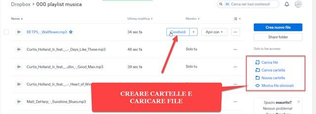 caricare-file-dropbox