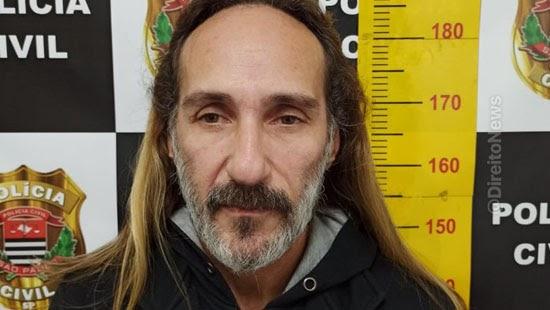prefeito piaui felipe santolia condenado 22