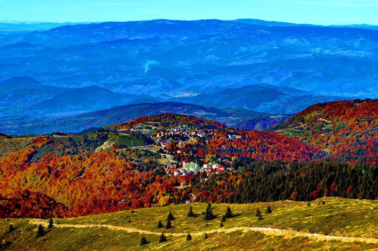 "<img src  Beautiful Colors of Nature.jpg"" lt="" http://dailytravelexperience.blogspot.rs/"" />"