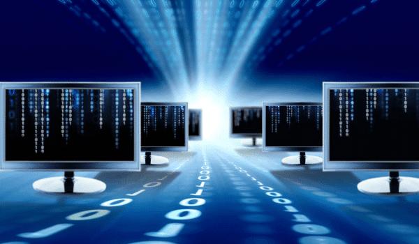 Tính khả dụng của thông tin đăng tải