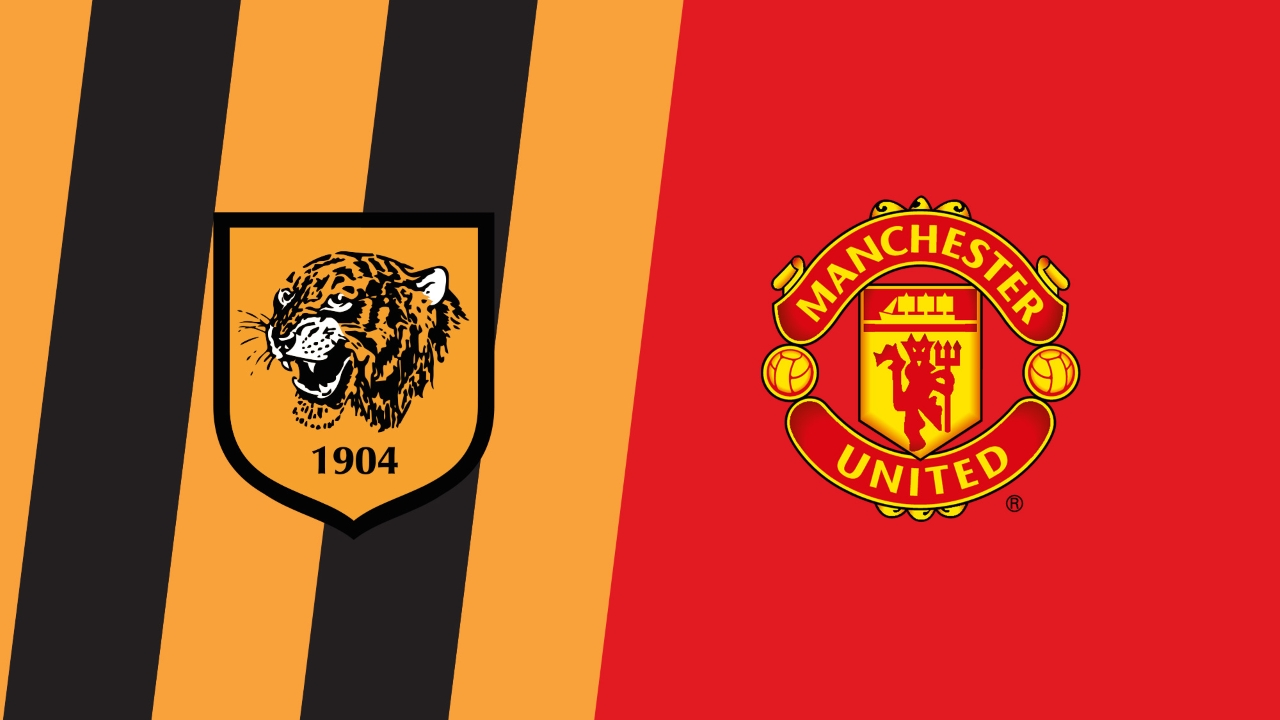 Possible Lineups, Team News, Stats – Hull City vs Manchester United
