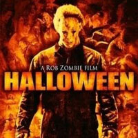 50 Examples Which Connect Media Entertainment to Real Life Violence: 22. Halloween