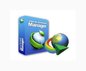 Internet Download Manager 6.32 Build 6 Crack