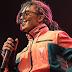 Set do Lil Pump no Lollapalooza Chicago foi cortado porque o público estava muito selvagem