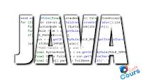 تحميل و تثبيت برنامج الجافا لأجهزة الكمبيوتر JAVA