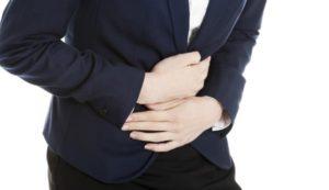 Cara mengatasi gastritis secara alami