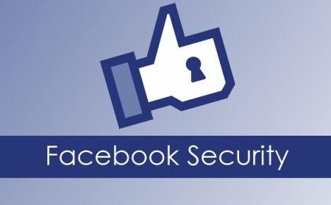 حماية حسابك على الفيسبوك من الاختراق