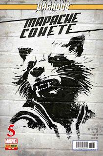 https://nuevavalquirias.com/mapache-cohete-comic-comprar.html