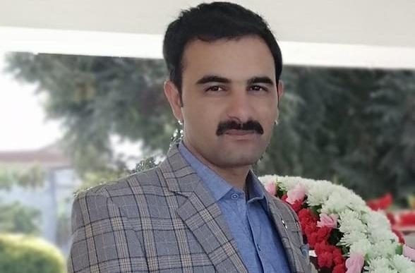 7. Bilal Ahmed of TechMaish.com