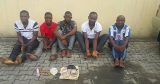 kidnappers-in-rivers