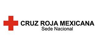 La Salle Simón Bolívar Mixcoac: Centro de Acopio Cruz Roja