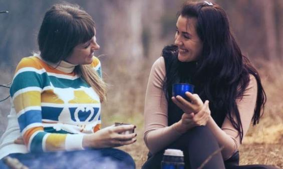 Berikut Tips cara Membaca dan Memahami Karakter Seseorang Melalui bahasa Tubuh