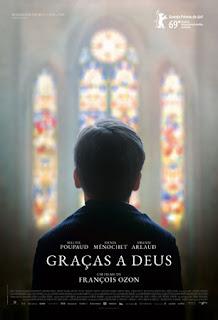 Graças a Deus - filme