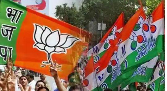 बंगाल में खेल जारी, TMC के बाद BJP देगी चुनाव परिणामों को चुनौती