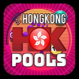 Prediksi Angka Main Hongkong, Senin 17 February 2020