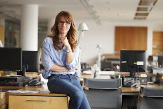 Technologia w firmie i w domu