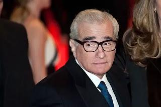 Martin Scorsese perception on Superhero genre:-