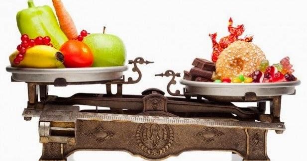 Ganti Gula dengan Pemanis Buatan, Upaya Sia-sia Turunkan Berat Badan