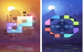 Shapecraft APK MOD for Android Devices v 1.8 (43 MB)