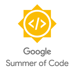 Google Summer of Code 2021 is open for mentor organization applications!