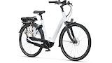 Stockactie elektrische fietsen Batavus! OP = OP!