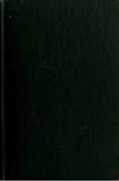 The Standard Book of Bidding, 1944 Doubleday & Co. - W. Somerset Maugham