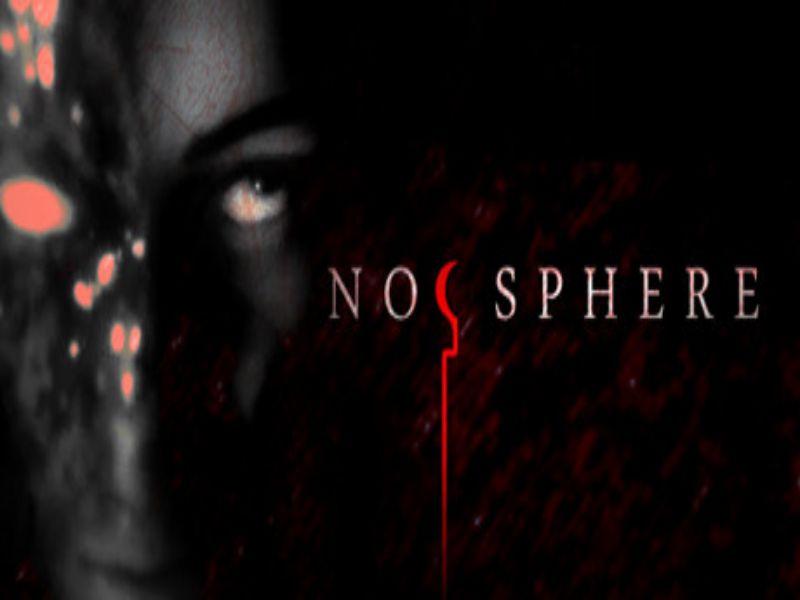 Download Noosphere Game PC Free