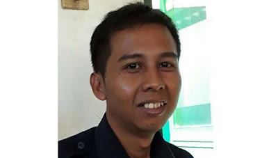 Melalui TMMD, Berharap Sinergitas TNI, Pemkab dan Warga Meningkat